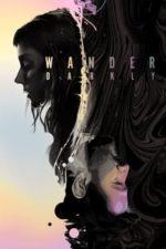 Nonton Film Wander Darkly (2020) Subtitle Indonesia Streaming Movie Download