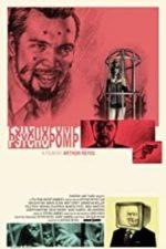 Nonton Film Psychopomp (2020) Subtitle Indonesia Streaming Movie Download