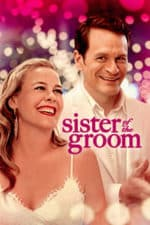 Nonton Film Sister of the Groom (2020) Subtitle Indonesia Streaming Movie Download