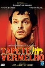 Nonton Film Red Carpet (2005) Subtitle Indonesia Streaming Movie Download