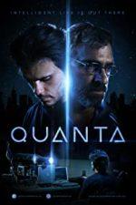 Nonton Film Quanta (2019) Subtitle Indonesia Streaming Movie Download