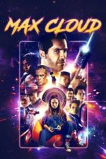 Nonton Film Max Cloud (2020) Subtitle Indonesia Streaming Movie Download