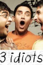 Nonton Film 3 Idiots (2009) Subtitle Indonesia Streaming Movie Download