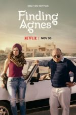 Nonton Film Finding Agnes (2020) Subtitle Indonesia Streaming Movie Download