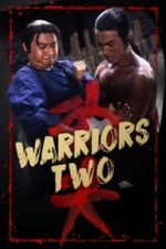 Nonton Film Warriors Two (1978) Subtitle Indonesia Streaming Movie Download