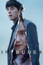 Nonton Film Intruder (2020) Subtitle Indonesia Streaming Movie Download