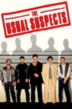 Nonton Film The Usual Suspects (1995) Subtitle Indonesia Streaming Movie Download