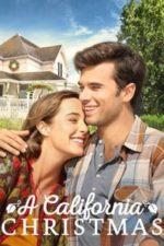 Nonton Film A California Christmas (2020) Subtitle Indonesia Streaming Movie Download