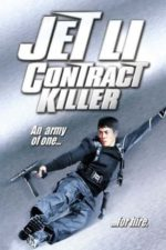 Nonton Film Contract Killer (1998) Subtitle Indonesia Streaming Movie Download