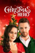 Nonton Film A Christmas Hero (2020) Subtitle Indonesia Streaming Movie Download