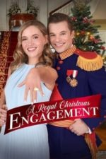 Nonton Film A Royal Christmas Engagement (2020) Subtitle Indonesia Streaming Movie Download