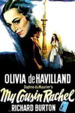 Nonton Film My Cousin Rachel (1952) Subtitle Indonesia Streaming Movie Download