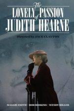 Nonton Film The Lonely Passion of Judith Hearne (1987) Subtitle Indonesia Streaming Movie Download