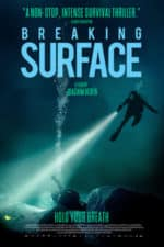 Nonton Film Breaking Surface (2020) Subtitle Indonesia Streaming Movie Download