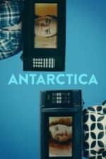 Nonton Film Antarctica (2020) Subtitle Indonesia Streaming Movie Download