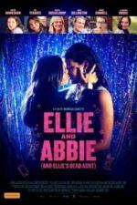 Nonton Film Ellie & Abbie (& Ellie's Dead Aunt) (2020) Subtitle Indonesia Streaming Movie Download