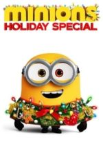 Nonton Film Illumination Presents: Minions Holiday Special (2020) Subtitle Indonesia Streaming Movie Download