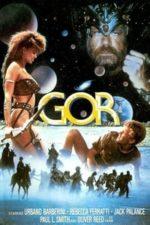 Nonton Film Gor (1987) Subtitle Indonesia Streaming Movie Download