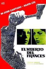 Nonton Film El huerto del Francés (1978) Subtitle Indonesia Streaming Movie Download