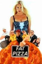 Nonton Film Fat Pizza (2003) Subtitle Indonesia Streaming Movie Download
