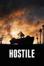 Nonton Film Hostile (2017) Subtitle Indonesia Streaming Movie Download