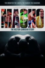 Nonton Film Macho: The Hector Camacho Story (2020) Subtitle Indonesia Streaming Movie Download