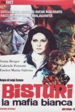 Nonton Film Secrets of a Nurse (1973) Subtitle Indonesia Streaming Movie Download