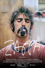 Nonton Film Zappa (2020) Subtitle Indonesia Streaming Movie Download