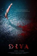 Nonton Film Diva (2020) Subtitle Indonesia Streaming Movie Download