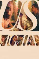 Nonton Film Us Again (2020) Subtitle Indonesia Streaming Movie Download