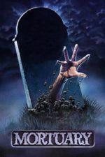 Nonton Film Mortuary (1983) Subtitle Indonesia Streaming Movie Download