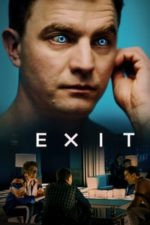 Nonton Film Exit (2020) Subtitle Indonesia Streaming Movie Download