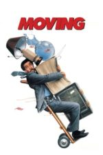 Nonton Film Moving (1988) Subtitle Indonesia Streaming Movie Download