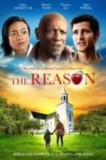 Nonton Film The Reason (2020) Subtitle Indonesia Streaming Movie Download