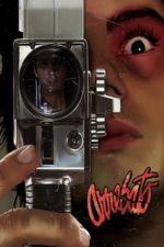 Nonton Film Rapture (1979) Subtitle Indonesia Streaming Movie Download