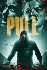 Nonton Film Pull (2019) Subtitle Indonesia Streaming Movie Download