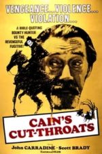 Nonton Film Cain's Way (1970) Subtitle Indonesia Streaming Movie Download