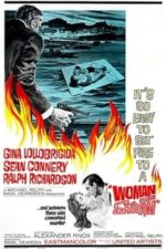 Nonton Film Woman of Straw (1964) Subtitle Indonesia Streaming Movie Download