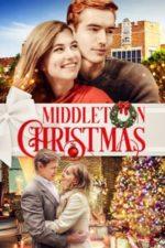 Nonton Film Middleton Christmas (2020) Subtitle Indonesia Streaming Movie Download