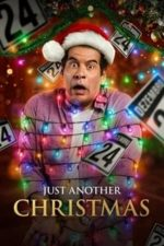 Nonton Film Just Another Christmas (2020) Subtitle Indonesia Streaming Movie Download
