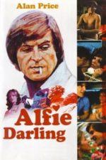 Nonton Film Alfie Darling (1975) Subtitle Indonesia Streaming Movie Download