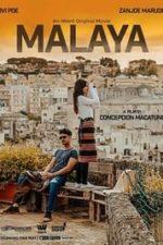 Nonton Film Malaya (2020) Subtitle Indonesia Streaming Movie Download