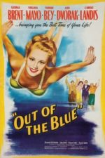 Nonton Film Out of the Blue (1947) Subtitle Indonesia Streaming Movie Download
