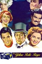 Nonton Film The Yellow Rolls-Royce (1964) Subtitle Indonesia Streaming Movie Download