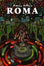 Nonton Film Roma (1972) Subtitle Indonesia Streaming Movie Download