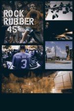 Nonton Film Rock Rubber 45s (2018) Subtitle Indonesia Streaming Movie Download