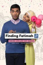 Nonton Film Finding Fatimah (2017) Subtitle Indonesia Streaming Movie Download