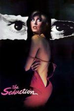 Nonton Film The Seduction (1982) Subtitle Indonesia Streaming Movie Download