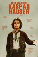 Nonton Film The Enigma of Kaspar Hauser (1974) Subtitle Indonesia Streaming Movie Download
