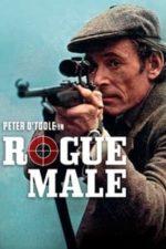 Nonton Film Rogue Male (1976) Subtitle Indonesia Streaming Movie Download